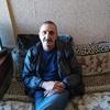 Ivan, 30, Osinniki