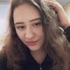 Виктория, 30, г.Ростов-на-Дону