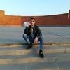 Рафик Казарян, 27, г.Владивосток