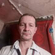 Николай 49 Старый Оскол