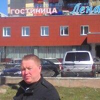 Айрат, 42 года, Рак, Пермь