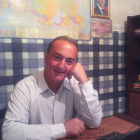 Саид, 62 года, Козерог, Москва