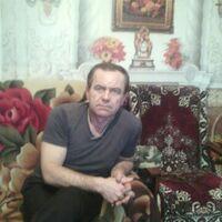 Александр, 46 лет, Лев, Острогожск