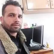 Zahid Khan 31 год (Козерог) Исламабад