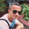 Василий, 32, г.Свалява