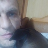 Юрий Пронин, 41, г.Ярославль
