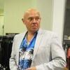 Евгений, 54, г.Мариуполь