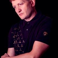 Сергей, 43 года, Рыбы, Тарту