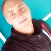 Григорий, 22, г.Анжеро-Судженск