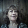Liza, 58, г.Рапла