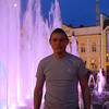 denis23, 27, г.Песчанокопское