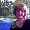 Валентина, 63, г.Салават