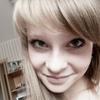 Настюша, 21, г.Объячево