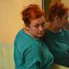 Наталья, 44, г.Кириши