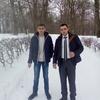 Bogdan, 20, г.Бар