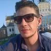 Misha, 29, г.Варшава