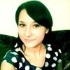 Ирина, 24, г.Заветное