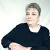 ТАМАРА, 66, г.Старица