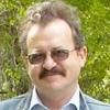 Энвар, 58, г.Нефтекумск