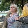 Светлана, 44, г.Могилев