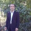 Далер Турсунбоев, 49, г.Худжанд