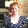 анастасия, 27, г.Екатеринбург