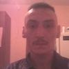 Алексей, 33, г.Анадырь (Чукотский АО)