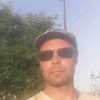 Николай, 31, г.Минусинск
