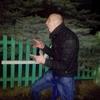 Андрей, 22, г.Глубокое
