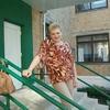 Елена, 50, г.Пинск