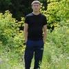 Руслан, 37, г.Пермь