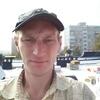 игорь, 36, г.Комсомольск-на-Амуре