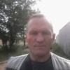 Владимир,, 43, г.Караганда