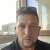 Алекс, 37, г.Краснодар