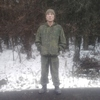 серенький, 31, г.Старбеево