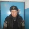 Олег, 51, г.Иркутск