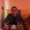Алик, 21, г.Ереван
