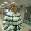 Светлана Попондопуло, 41, г.Ялуторовск