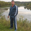 роман, 39, г.Карпинск
