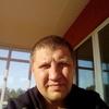 Антон, 40, г.Белгород