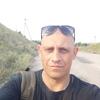 Виктор, 35, г.Белогорск