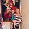 светлана, 54, г.Семипалатинск