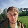Иван, 22, г.Набережные Челны