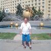 АРО КРАСАВЧИК, 44, г.Тбилиси