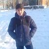 Хабибуллин Ренат, 36, г.Саратов