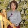 Наталья, 50, г.Калининград (Кенигсберг)
