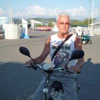 филимон, 64 года, Скорпион, Волгоград