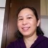 Nelly Manzano, 46, г.Гонконг