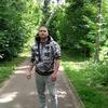 Andrey Chistov, 31, г.Зеленоград