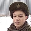 дмитрий, 19, г.Смоленск